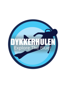 Dykkerhulen