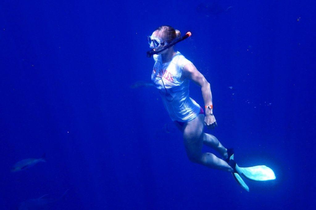 snorkelsaet-snorkeludstyr