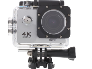 Vamos Q3 Action Kamera1