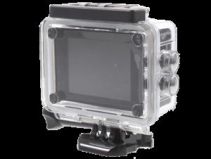 Vamos Q3 Action Kamera3