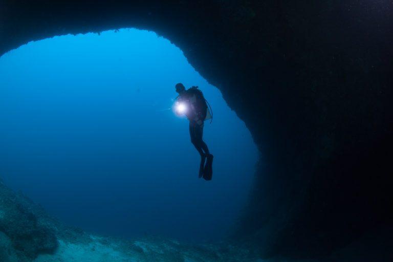 dykkercertifikat-fyn-odense