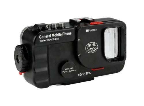 undervandskamera 5