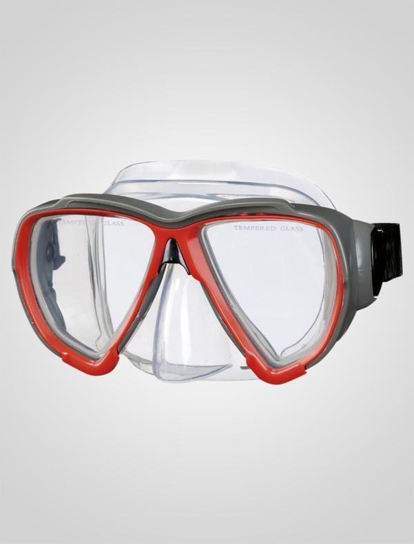 dykkerbriller 1