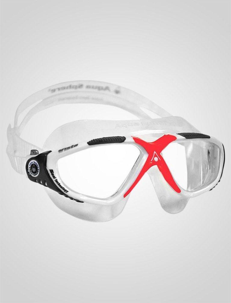 Aqua_Sphere_Vista_klar_linse_dykkerbrille