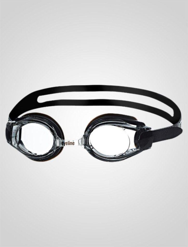 dykkerbriller med styrke 2