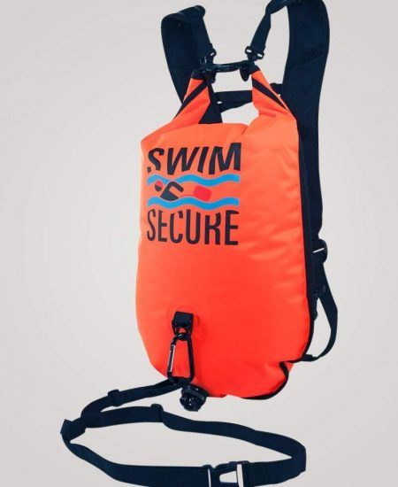Swim Secure Wild Swim Dry Bag 30L